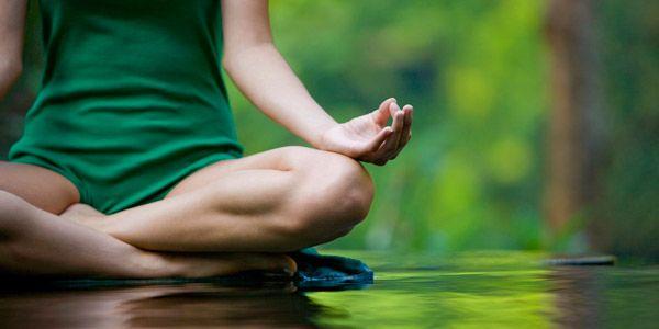 Tai Chi, Çigong ve Yoga'yı deneyimleyeceğiniz, enerjilerinizi yenileyecek bu haftasonu kampına katılarak 3 yöntemi de bir arada keşfederek hem zihinsel hem de fiziksel olarak yenilenebilirsiniz. Kendinize bir ilkbahar hediyesi verin.  https://www.meraklisiicin.com/psikoloji-kisisel-gelisim/zendo-akademi/ucu-bir-arada-tai-chi-cigong-yoga-buyukada-da-ilkbahar-enerjisiyle-butunlesme-kampi