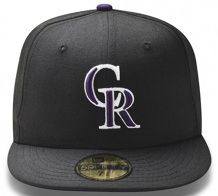 Cheap wholesale colorado rockies 2012 mlb all star patch