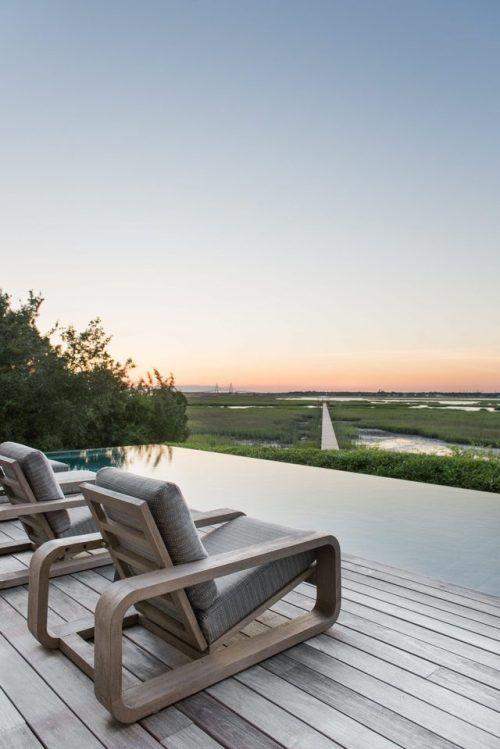 Cortney Bishop Design, Interior Design Firm, Charleston, SC. | Lovely  Mornings | Pinterest | Design Firms, Charleston SC And Interiors