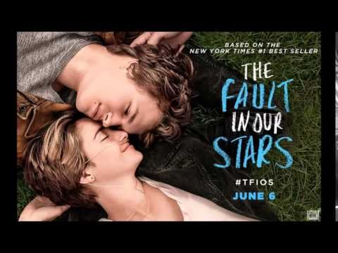 M83 - Wait | The Fault in Our Stars Soundtrack