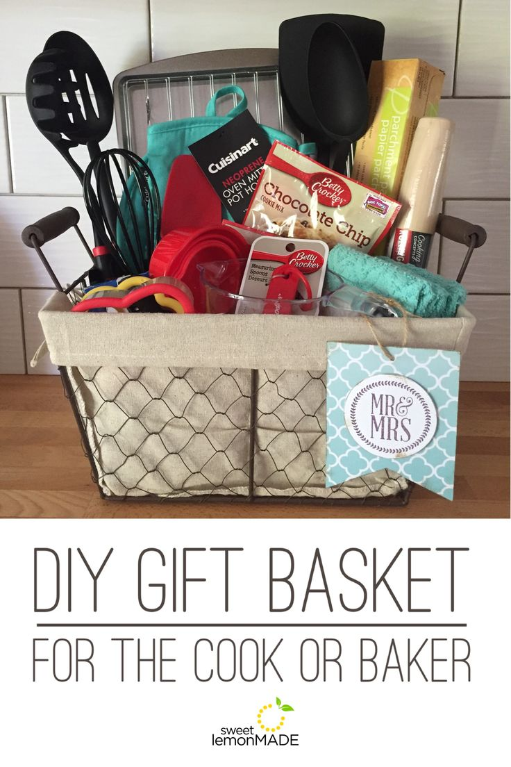 8 best boutique packaging for photographers images on pinterest do it yourself gift basket idea solutioingenieria Gallery