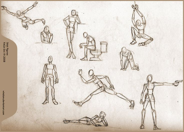 120 best images about Figure Drawing on Pinterest | Body ...