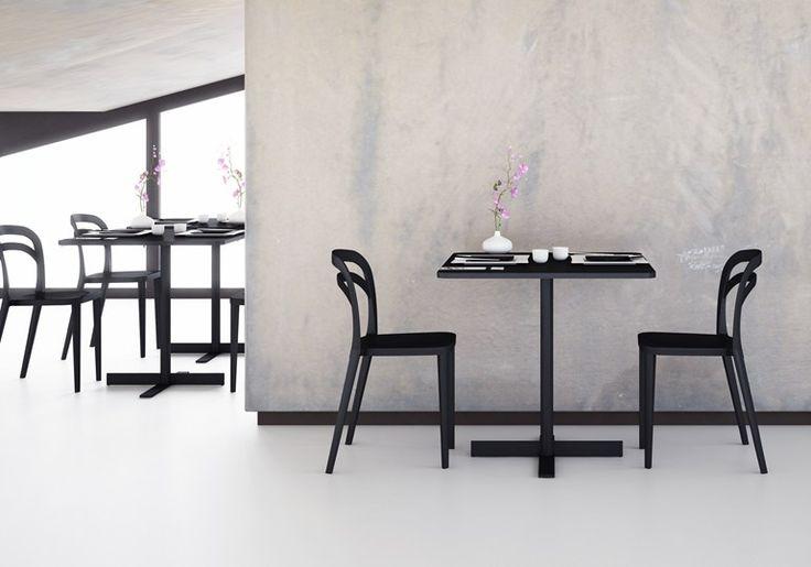 Les 227 meilleures images du tableau ambiance design sur - Ambiance tables et chaises reims ...