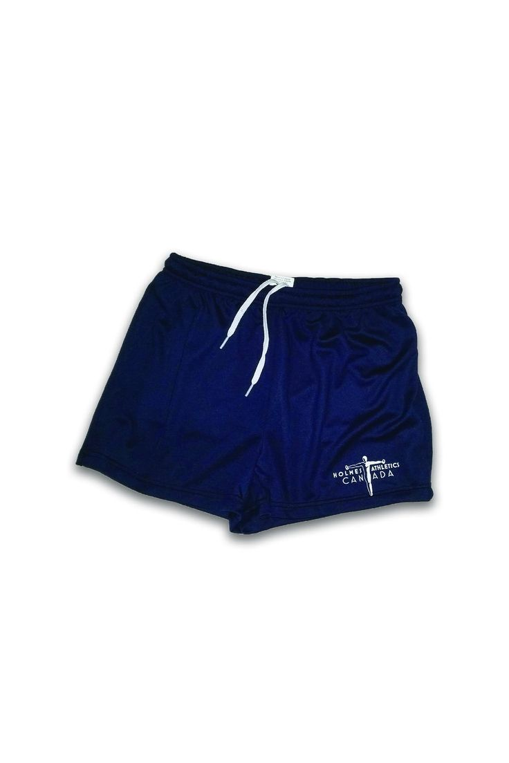 Summer is coming! The Lined Training Short is everything you need! Check it out here! http://holmesathleticscanada.com/products/lined-training-short?utm_campaign=social_autopilot&utm_source=pin&utm_medium=pin