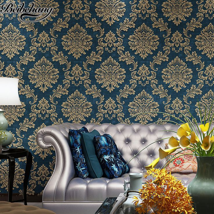 Vintage Bedroom Curtains Dark Blue Bedroom Decorating Ideas Tropical Bedroom Color Schemes Bedroom Armchairs: Get 20+ Dark Blue Bedrooms Ideas On Pinterest Without