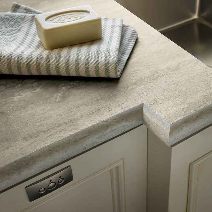 718 best 180fx®formica group images on pinterest | kitchen