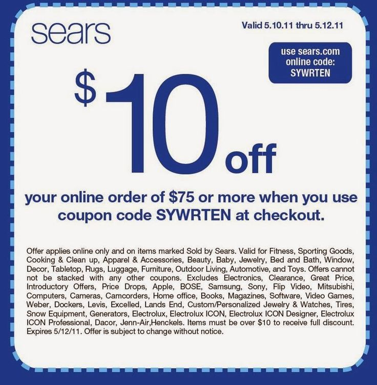 24 best all you covers images on pinterest frugal all you save off and sears coupons and free deals fandeluxe Choice Image