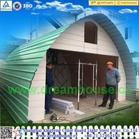 china low africa prefabricated houses/cheap prefab home for sale/modular house price http://m.alibaba.com/product/60516255262/china-low-africa-prefabricated-houses-cheap.html