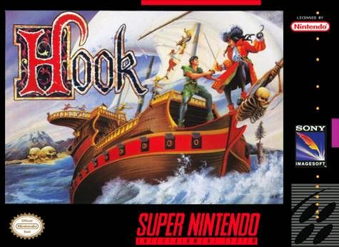 76 best Game Systems(Super Nintendo) images on Pinterest ...