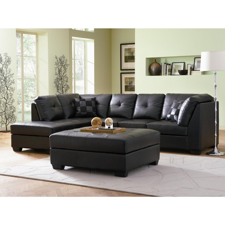 33 Best Couches Images On Pinterest