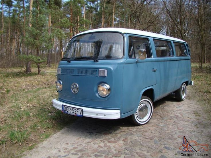 1000 ideas about vw bus t2 on pinterest volkswagen bus. Black Bedroom Furniture Sets. Home Design Ideas