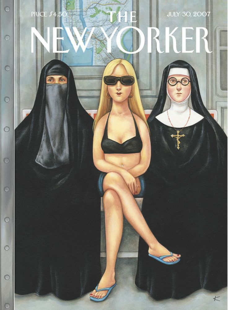 ADRIAN TOMINE: NEW YORK, NEW YORK | Revista Yaconic
