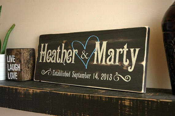 Signs, Personalized house Signs, signs  Wooden rustic Name Rustic Signs, Diy Art Wooden