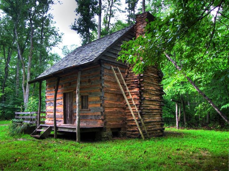 19 best old southern homes images on pinterest