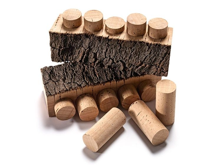 amorim the world's largest producer of cork products: cork stoppers