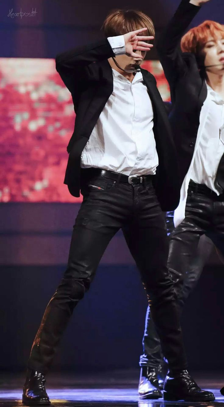 Jungkook thighs give me life | Fangirl Moments | Pinterest ...