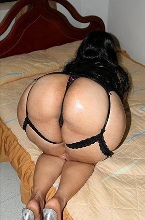 pleased. Porno Milf Videos typical girly girl love