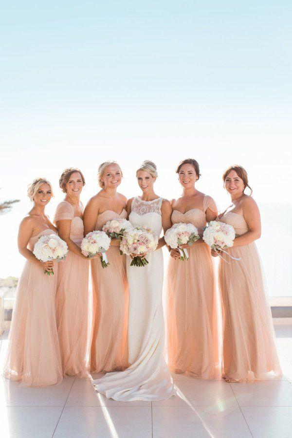 25 best destination wedding dresses ideas on pinterest beach wedding dresses barefoot. Black Bedroom Furniture Sets. Home Design Ideas