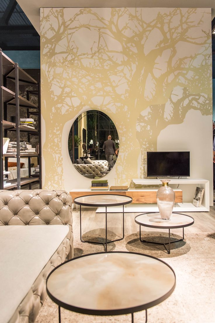 7 best SALONE DEL MOBILE 2016: CATTELAN ITALIA STAND images on ...