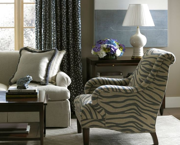 138 Best Images About Living Room Inspiration On