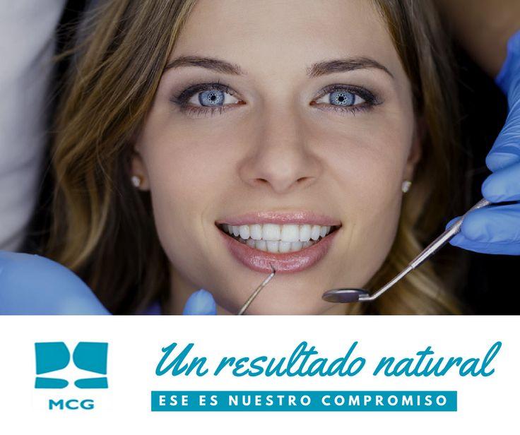 Prótesis Dentales | info@mcglabprodent.com http://mcglabprodent.com/