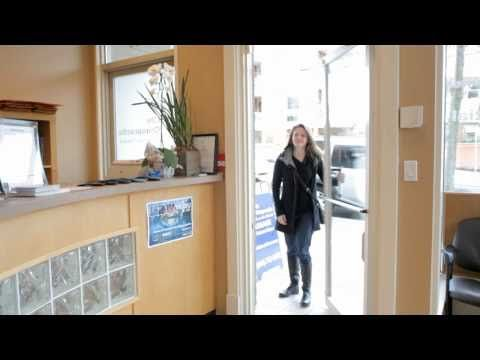 Chiropractor Vancouver - Life Chiropractic Vancouver - Orthotics
