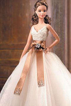 http://www.dressupmybarbie.com/games/wedding-dressup/ barbie wedding dress