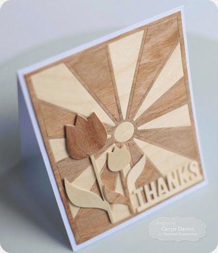20 besten Formholz Bilder auf Pinterest Furniture, Leuchten und - anana designer sitzmobel weicher stoff aqua creations