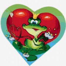Картинки по запросу картинки  царевны лягушки для детей