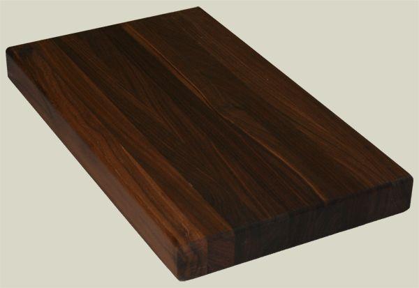 Block Board Usage ~ The best butcher block cutting board ideas on
