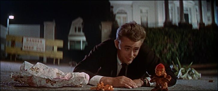 Short Film Ratings (Classic Special) Another instalment of a Classic Special Short Film Ratings. The films that I have watched have been Rebel Without a Cause, Dial M For Murder, Pyscho and Casabla...
