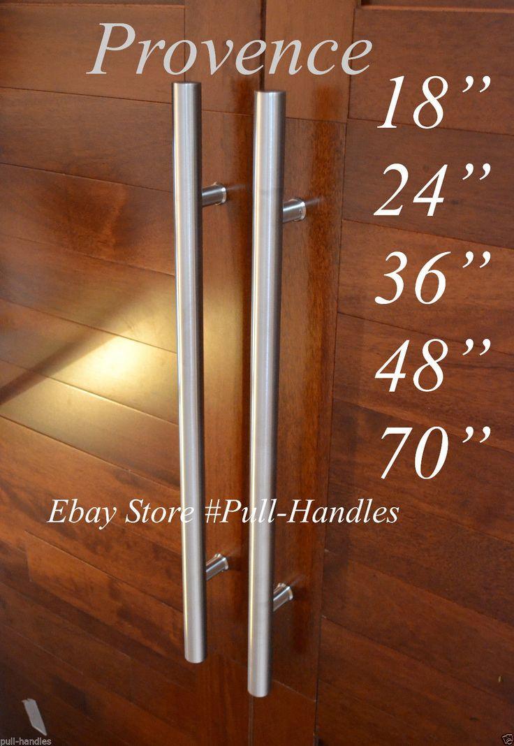 16 best Door Handles images on Pinterest | Entrance doors, Lever ...