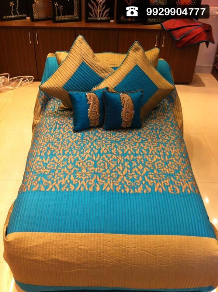 home decor stores in jaipur 240 best decor home decor amp creative products images on 12521