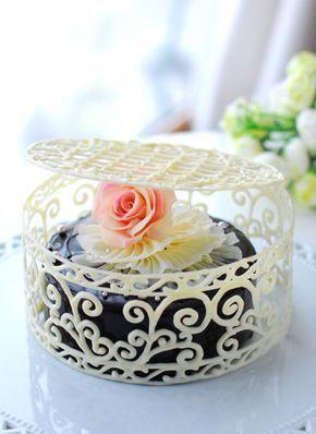 Kuchen: Candy Note – Cupcakes – #Cupcakes #Deco-Kuchen #HINWEI … – Kuvertüre