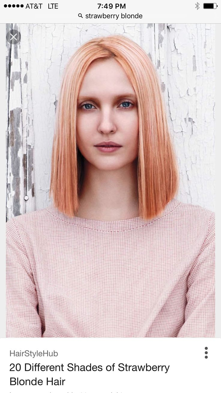 Pin By Whitney Myer On Color Hair Inspiration Color Aveda Hair Color Creative Hair Color