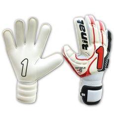 guantes de portero baratos