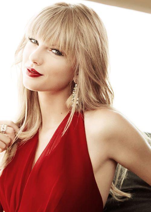 Taylor Swift                                                                                                                                                                                 Mais