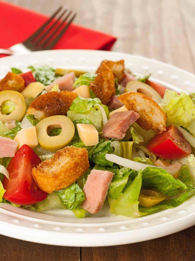 The 25+ best Green olive pasta salad ideas on Pinterest ...
