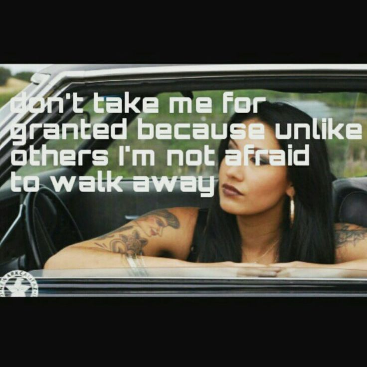 100 Best Chicano Quotes Images On Pinterest