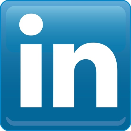 Visam sarakstam pievienojām arī LinkedIn kontu! Tas nozīmē ko? Vēl sociālāk! http://www.linkedin.com/groups/TOP-Atrie-Krediti-5055404