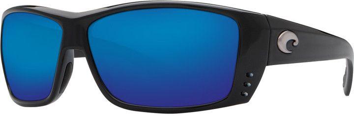 Costa Cat Cay 400G Sunglasses