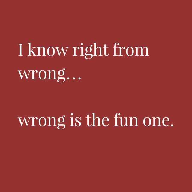 Best 25+ Witty One Liners Ideas On Pinterest