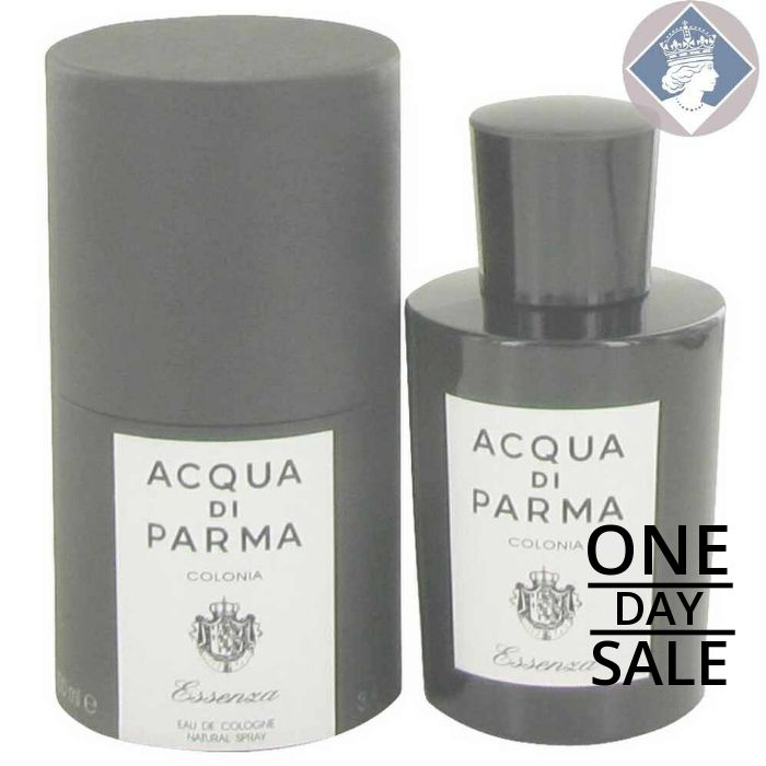 Today Only! 20% OFF this item.  Follow us on Pinterest to be the first to see our exciting Daily Deals. Today's Product: Acqua Di Parma Colonia Essenza 100ml/3.4oz Eau De Cologne Spray Men Fragrance Buy now: https://small.bz/AAcAJek #fashion #perfume #smellgood #picoftheday #instacool #onlineshopping #instashop #loveit #instafollow #shop #shopping #love #OTstores #smallbiz #instagood #musthave #photooftheday #sale #dailydeal #dealoftheday #todayonly #instadaily