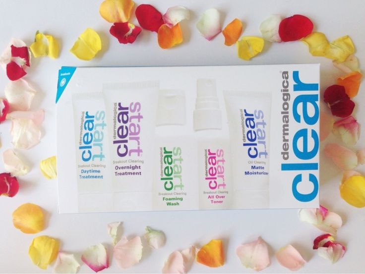 Clean skin starts with Dermalogica Clear Start.  Available now at www.absoluteskin.com.au  #skin #skincare #clearstart #dermalogica #onlineskincare #absoluteskinau #skincareblog #cleanskin