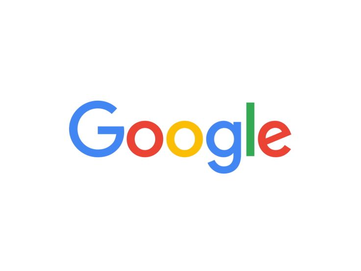 Google by Adam Grabowski