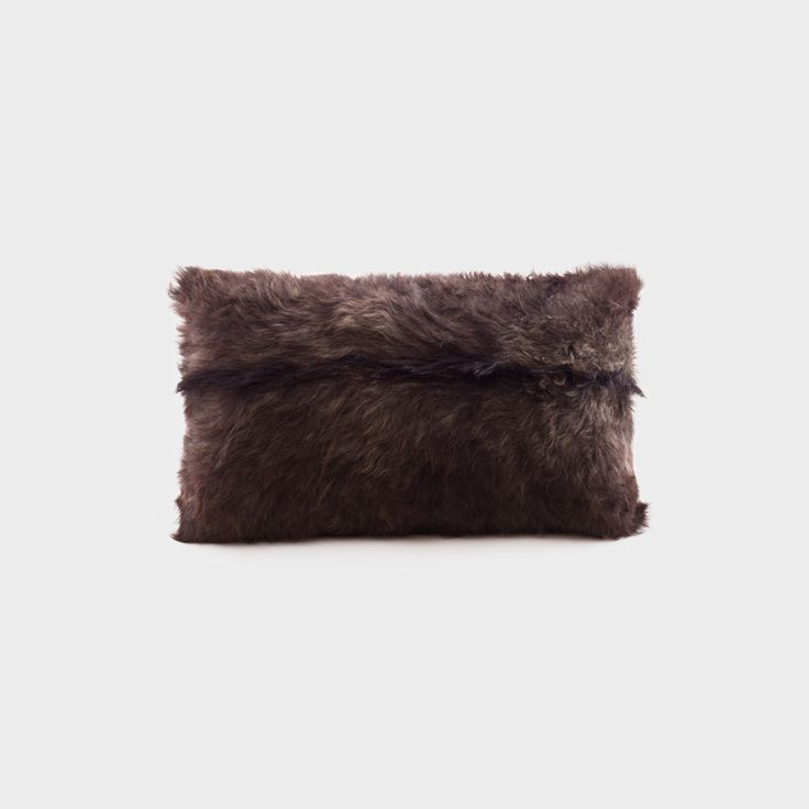 Goat Cushion Rectangle | Ugg Australia®