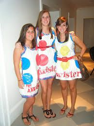 anything but clothes party ideas - Google Search