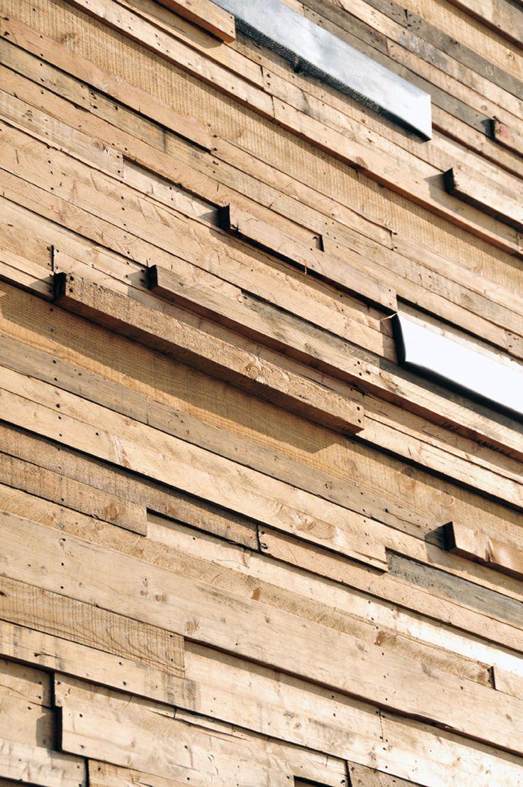 Casa Lopez Lujano / Oficina 3 Lopez Lujano House / Oficina 3 – Plataforma Arquitectura
