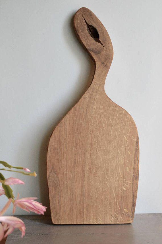 Les 25 meilleures id es de la cat gorie planches d couper en bois sur pinterest wood cut - Planche a decouper saucisson ...