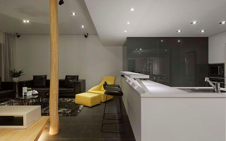 modern project design (18)